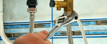 thợ sửa máy bơm nước ngyà tết tại tphcm