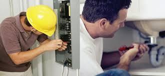 Thợ sửa điện nước tại tphcm, dịch vụ sửa điện nước 24/24 - 24/7, dịch vụ sửa máy bơm nước 24h, sửa ống nước tại nhà tphcm, thợ sửa điện chuyên nghiệp.......